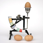 HG_02112_a_egg scale